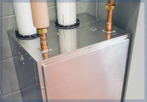 Water Heater Repair Chandler Heights AZ