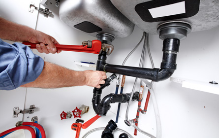 Plumbing Repair Chandler Arizona - Drain Cleaning, Leak Detection | Element Plumbing Services - emergency-plumbing-repair